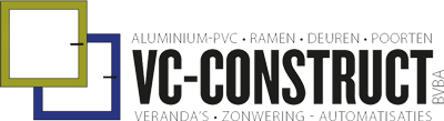 vcconstruct.be